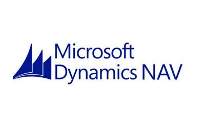 dynamics-nac